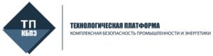 logo_tpkb