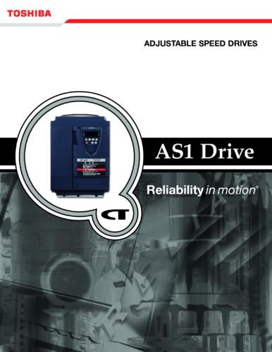 thumbnail of AS1_ASD_Brochure_4