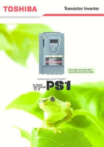 thumbnail of VFPS1_katalog