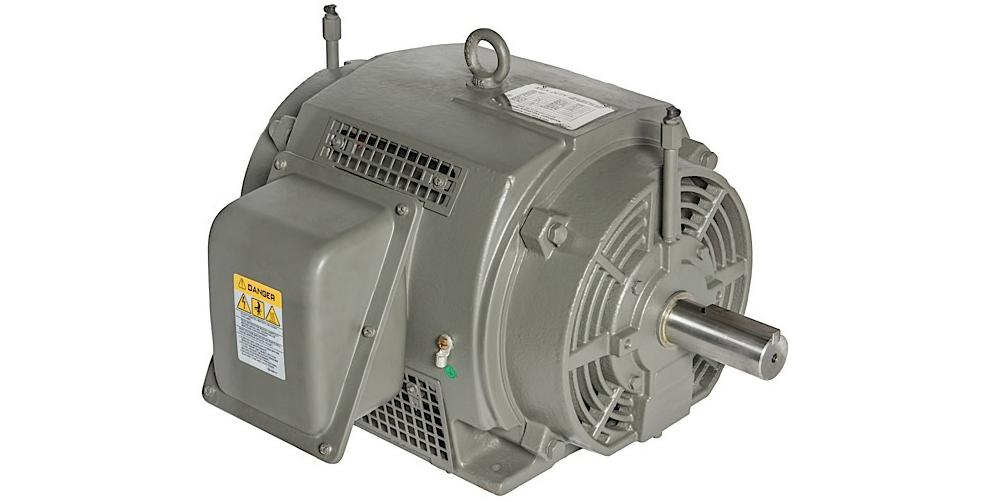 Электромоторы Toshiba каплезащищенного исполнения ODP Dry Kiln для сушилок