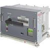 Высоковольтные вакуумные выключатели серии HV6CS (vacuum circuit breaker) Toshiba