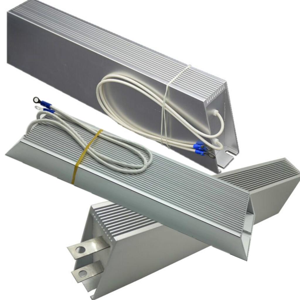 Тормозные резисторы для частотников Toshiba